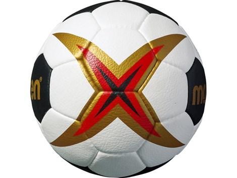 Fabriksnye Håndbold mini, Molten 3200 GU-21