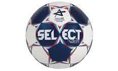 Handboll Select CL Replica Strl. 1