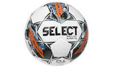 Fotboll Select Brillant Super FIFA. Strl. 5