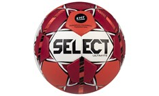 Handboll Select Ultimate. Strl. 2