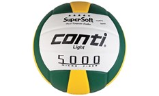 Volleyball Conti light nr. 5