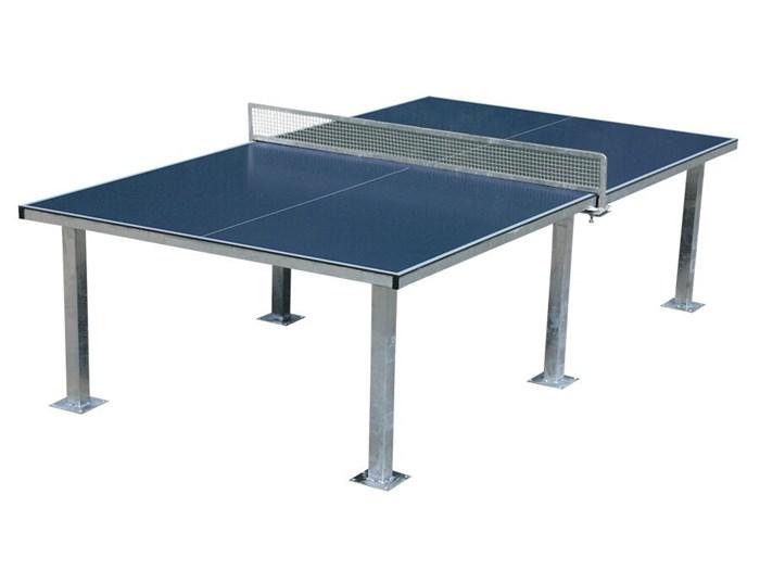 bordtennisbord