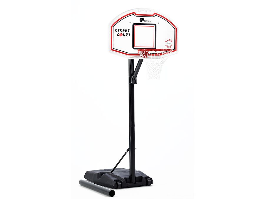 Basketstativ Chicago 3a00c5eb7ddce