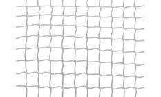 11 mands mål - 11 mands fodboldmål - Køb fodboldmål hos TRESS.dk