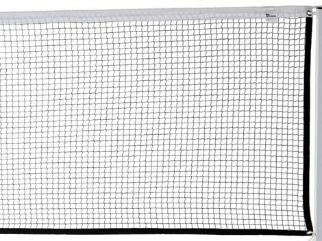 Badmintonnet Super m/kevlar Badmintonnet