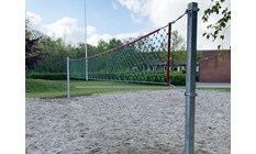 Beachvolleyboll set Hercules