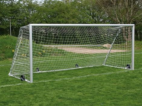 Fotbollsmål 7 manna Easy-lift - köp här! bd4faa70f59ce