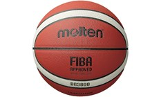 Basketboll Molten GM strl. 6