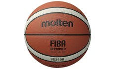 Basketboll Molten GM strl. 7