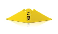 SKLZ Pro Training Kegler - Agility Low