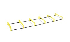 SKLZ Elevation Ladder Agilitystige