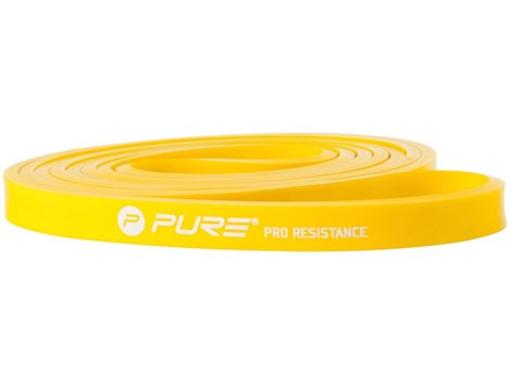 Pro Resistance Band- Pure 2 Improve