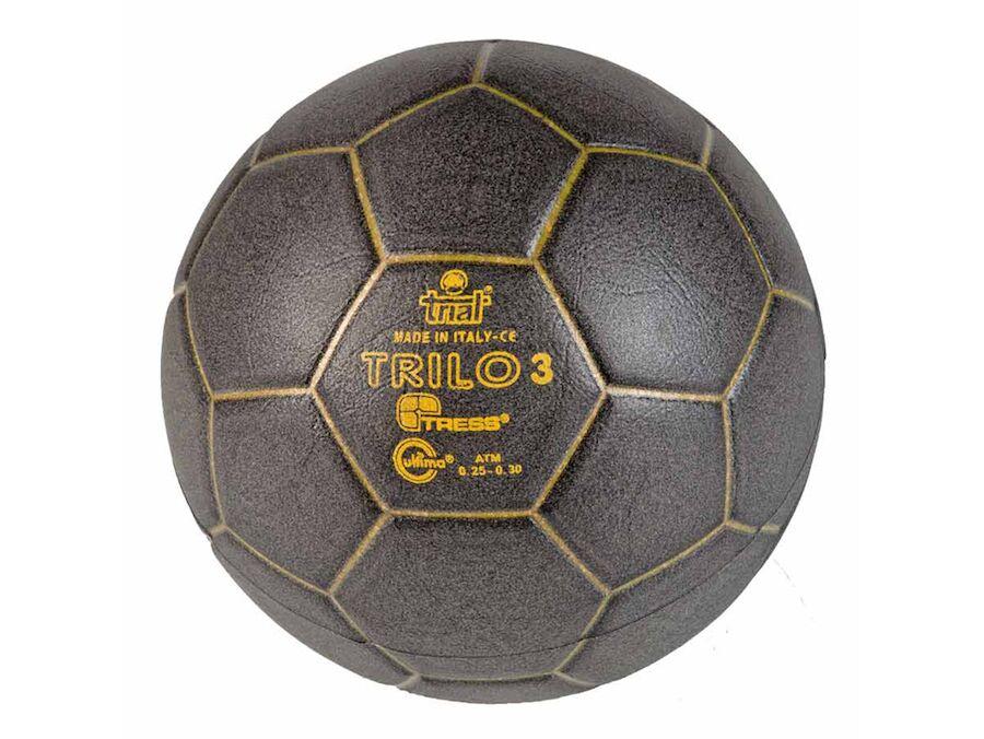 fotbollsnät