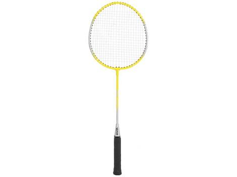 badmintonrack